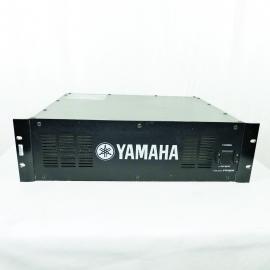 Yamaha PW800W Power Supply Unit