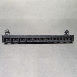 L & E Lighting Strip MR16 XRAY 4