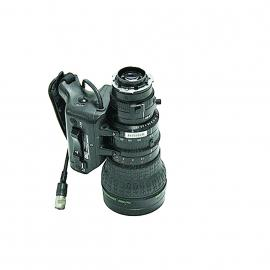 Fujinon A20x8.6 BERM-SD 20×8.6 Lens w/ 2x Ext.