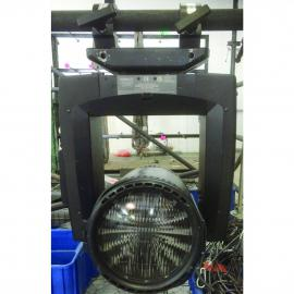 Vari*lite VL500D Wash Moving Light