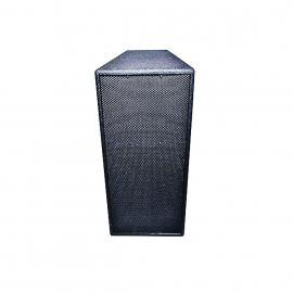 BBI HA-2Q 90 Degree Speaker NL4