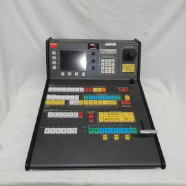 Barco Encore SC small controller