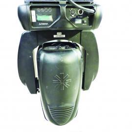 VariLite VL3500-Q Spot Moving Light