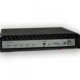 ETC i5M Response Opto- Splitter XLR5