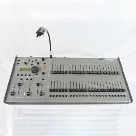 LEPRECON LP-1524 Lighting Console 24 Channel