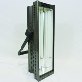Brightline LP Series One 4D Fluorescent 4 x 55w