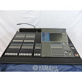 Yamaha M7CL32 Audio Digital Console