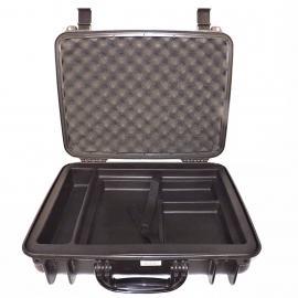 Laptop Case Seahorse SE710CC