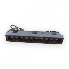 "Altman MR11 Microstrip 20"" 1 Circuit"