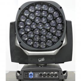 Clay Paky A.leda B-Eye K20 RGBW LED