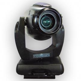 Vari*Lite VL3500 SPOT FIXTURE BLK (NAC3-20)
