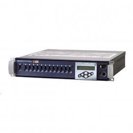 ETC SmartPack Dimmer