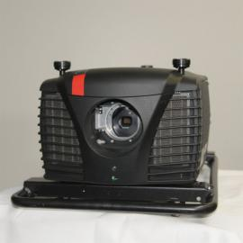 Barco CLM R10+ Projector