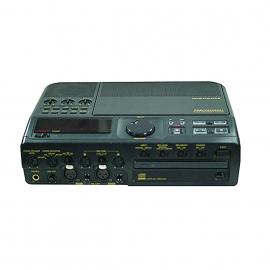 Marantz CDR-420 Portable CD/MP3 Recorder