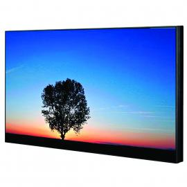 Panasonic TH-55LFV50U 55″ Seamless Monitor