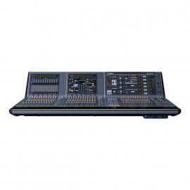 Yamaha Rivage PM7 Console