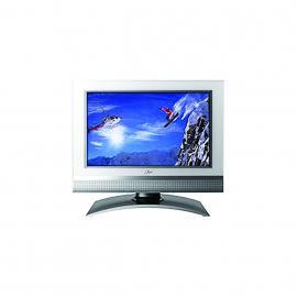 Zenith L23W36 23″ LCD Monitor (Silver)