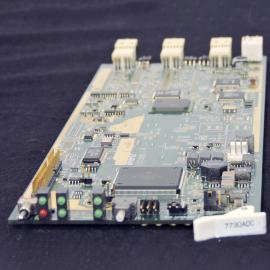 Evertz Vcard 7730ADC Component to SDI