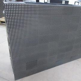 Barco OLite 510 panel