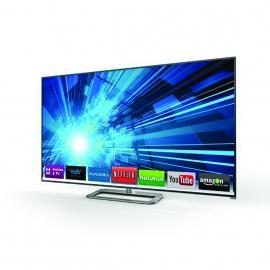 """Vizio M501d-A2R 3D Passive LED Smart TV 50"""""""