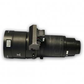 Christie 1.8-2.4 HB Lens (HD30K)