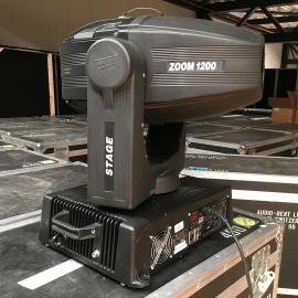 Clay Paky Stage Zoom 1200