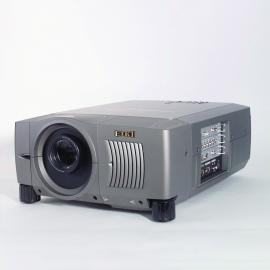 Eiki LC-X5 LCD Projector
