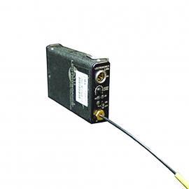 Lectrosonic LMA-24 Transmitter YEL-24