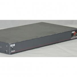 Extron Electronics VDA RGBHV 1 x 6