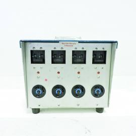 AC Power Distribution 100A/250V Power Distribution Box