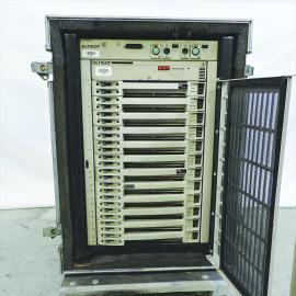 ETC Sensor Dimmer 24 x 2.4K