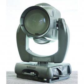 Vari*Lite VL3500 Wash Luminaire