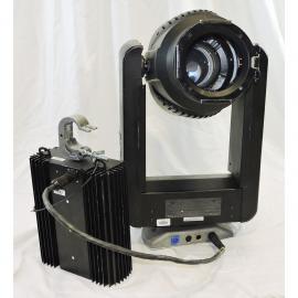 Vari*lite VL 1000 AS/AI  Moving Light Fixture