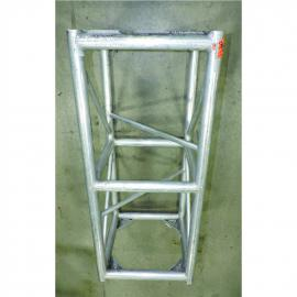 "Tomcat Truss Box 20"" x 20"" x 4"