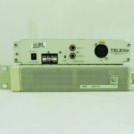 RTS Intercoms LMS-235 Amplified Speaker