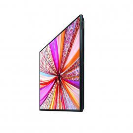 Samsung DM48D 48″ LED 1080p Monitor