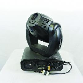 Elation Power Spot 575II Moving Light
