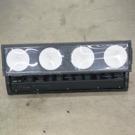 I-Pix BB4 LED RGB IP65 Fixture