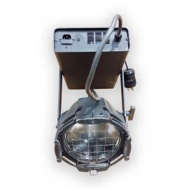 TMB Power Par HMI 575w