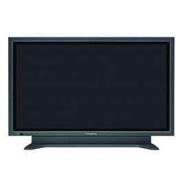 "Panasonic TH-42PHD7 42""Plasma Monitor High Definition"