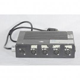 Color Kinetics iMOPS-150 Power Supply