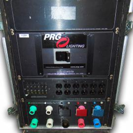 Motions Labs Power Distro 120V