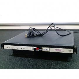 ETC Response Opto Splitter I5M XLR5 x 5
