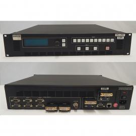 Barco DCS-200 Presentation Switcher