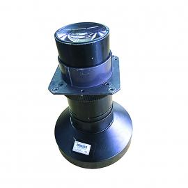Proxima/Sanyo/L6/Eiki 0.8 Video Projector Lens