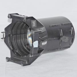 ETC Source 4 36° Lens Tube