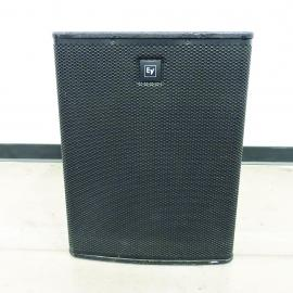 ELX118P Powered Subwoofer
