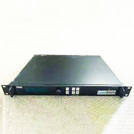 Barco Folsom VMS-100 Screen Shaper