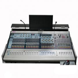DigiDesign Venue Profile Console