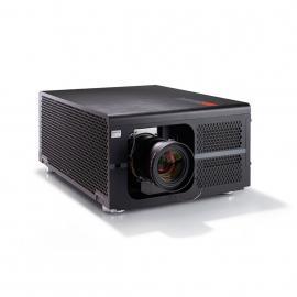 Barco RLM-W14  3chip DLP Projector